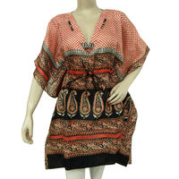 2014 fashion moroccan kaftan