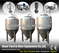 2013 hottest beer brewery equipment/destillation
