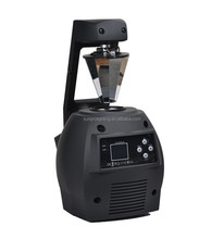 Disco club decoration moving head 5r 200w sharpy beam