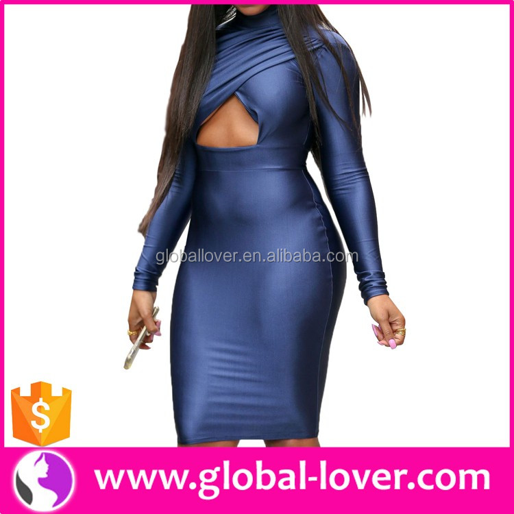 Wholesale Clothing Market Bodycon Clothing Clothing Manufacturers Overseas