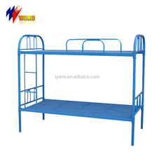 Wholesale army surplus bunk beds metal up down beds for sale