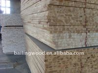 AA grade meranti finger joint laminated board