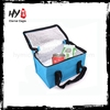 Brand new nonwoven cooler bag for beer can for wholesales