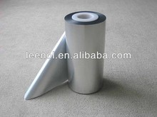 High quality moisture barrier packaging film