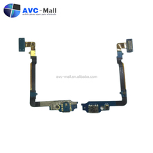 replacement parts for Samsung I515 Galaxy Nexus charging port flex cable
