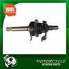 High Performance CG150 Motorcycle Kick Starting Shaft Assy for Motorcycle Parts