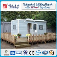 WORLD CUP QATAR/SAUDI/UAE CE/SGS/ISO Top 10 Prefab House Container for Mining Accommodation/site office/toilet