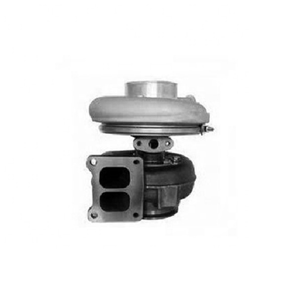 Eastern turbocharger HX55 4037181 24426247 20973106 20590846 turbo charger for holset volvo truck D12D <strong>D12</strong>