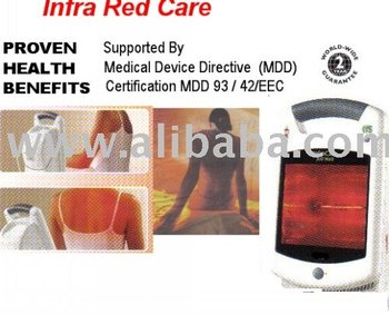 INFRA CARE PRODUCT