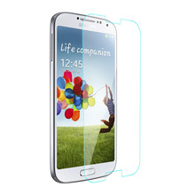 Best selling 2.5D waterproof super guard lcd screen protector for Samsung s5