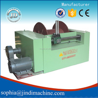 Factory Direct Supply Steel Bar Take-up Machine