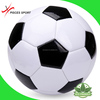 Pisces world cup soccer ball importers in germany