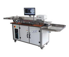 Manufacture Automatic Steel rule bending machine price for die cut/ die board making