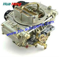 Parts daihatsu hijet carburetor S88/S89 21100-87134/ 2110087134