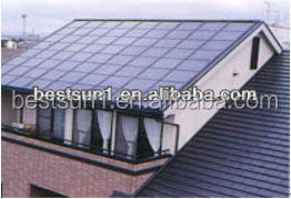 Special products Bestsun MPPT controller 4000w solar products for house lightings