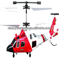 3 channel infrared rc fighting helicopter minitype rc helicopter RC4152111G