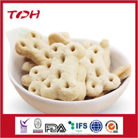 cookie biscuits Natural Dog Food of Pet Food or Dog Treat of Pet Treat or Dog Snack of Pet Snack