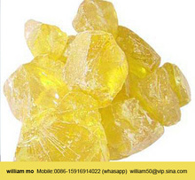 gum rosin ww w x xx grade for soap/rubber/paper/ink making