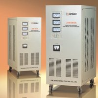 HONLE JSW Series High Precision Purifying