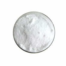 Hot selling high quality Potassium Acetate 127-08-2 with reasonable price and fast delivery !!