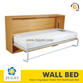 Modern design 2017 New Product Wall Bed