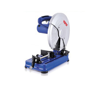 heavy duty perfect working condition high speed precision chop saw cut off machine