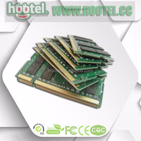 laptop memoria chip to all the motherboard 266mhz ddr1 1gb ram memoria chip