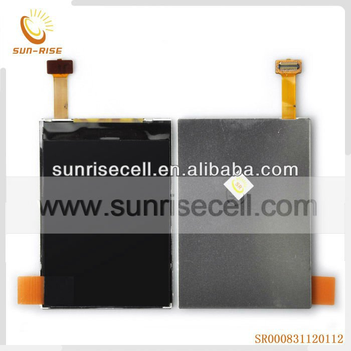 Hot Sell For Nokia X3 Compatible Lcd