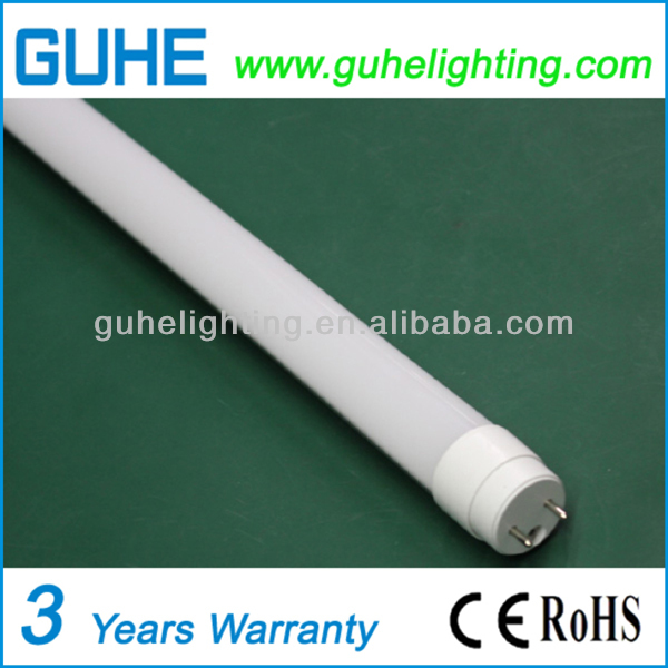 48 inch t8 led tube light,LED lamp fluorescent lighting LED lamp