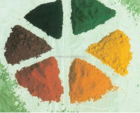 powder pigment iron oxide for construction material,paver,concrete mixing,painting,coating,asphalt