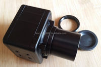 1.3MP USB2.0 Digital Eyepiece for Telescope