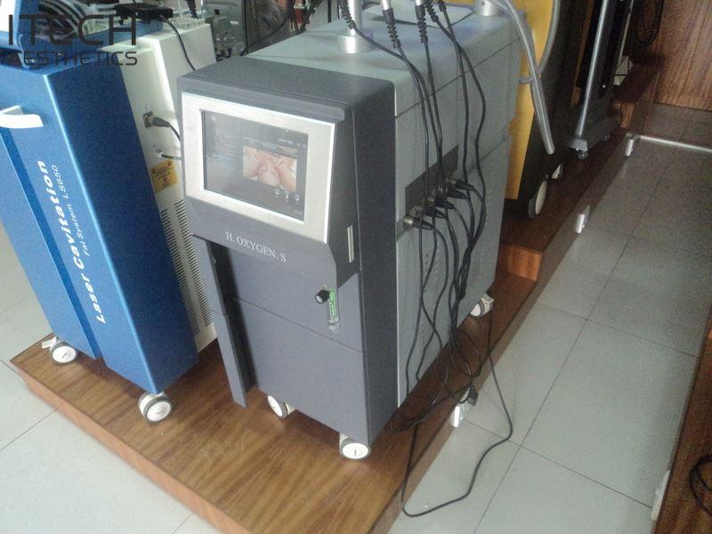 facial oxygen machine.JPG