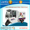 Speed per hour(no load) 45km/h electric tricycle/electric tricycle with passenger seat/moto taxi electric
