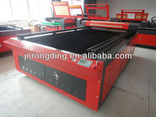 RD1530 CNC laser cutter/Co2 laser cutting machine 1500*3000