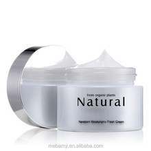 Moisturizing Cream All Skin Types