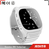 hot sale china watch mobile phone 2016_C924