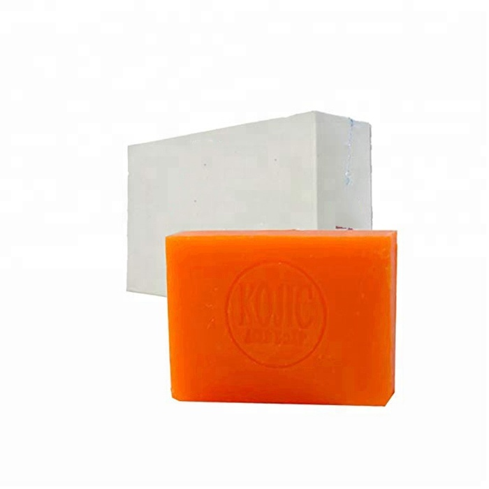 Private Label Natural Best moisturizing Skin whitening Glutathione whitening body soap with name brand