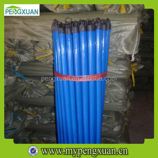 FACTORY SALES cleaning mops parts with colorful pvc color