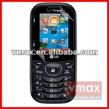 Mobile phone touch screen for LG Cosmos 2 VN251