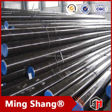 steel factory 316 stainless steel round bar