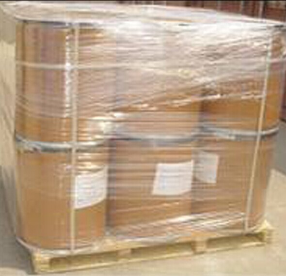 Supply high quality 99.0-101.0% Cordianine