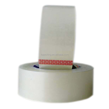 heat resistant adhesive tape crystal clear tape bopp tape for packing and sealing