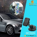 2017 Hotest strong magnet phone holder car window/dashboard holder