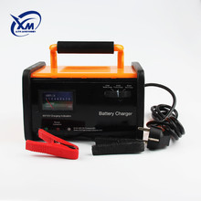 Made In China Factory Directly Provide Autobike Battery Charger