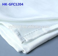 Fire Resistant Heat Insulation S Fiber Glass Cloth For Surfboard Glass Fiber Cloth