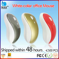 new promotional products mouse 2.4G wireless