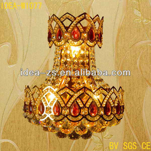 Elegant Craft Ideas Fancy Lights China Decorative Wall Brackets ...