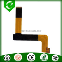 FPC PCB Flexible Printed Circuit Board cell phone Dock Conector Carga E Usb Fone