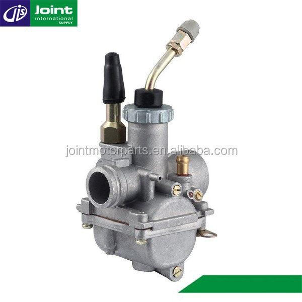 High Performance Moped Spare Parts Carburetor For Tvs Max 100