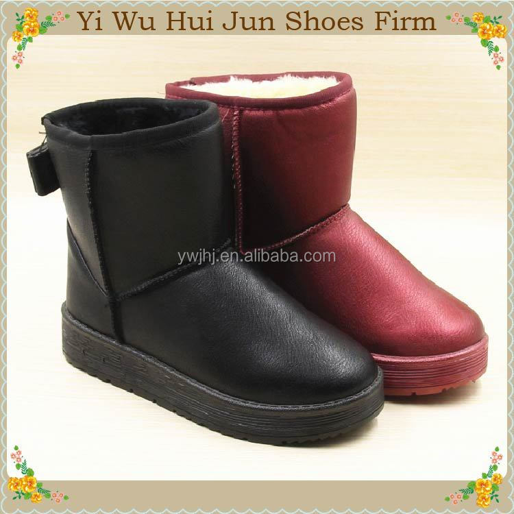 Fashion Boot Laces Cv Joint Rubber Boot